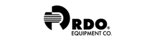 RDO Equipment - Moorhead